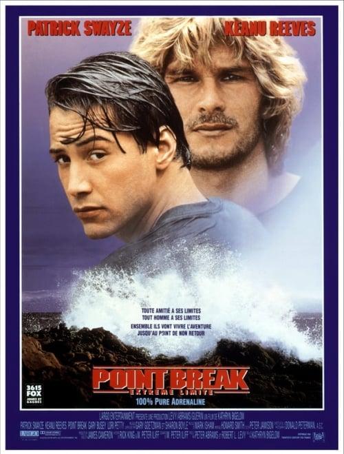 Film Point Break