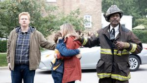 Chicago Fire: Saison 8 Episode 6